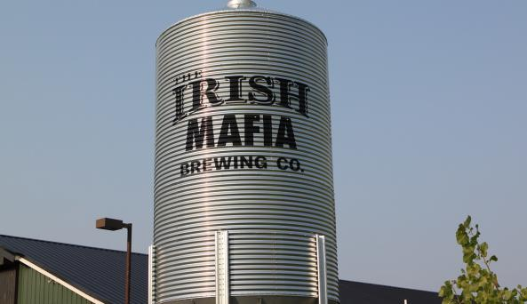 irish-mafia-brewing-bloomfield-exterior-1