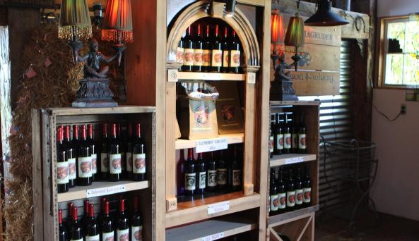 lacey-magruder-vineyard-and-winery-geneva-interior-wines