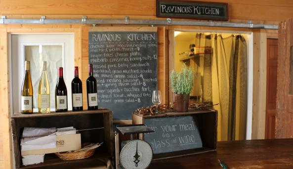 2015-ravinous-kitchen