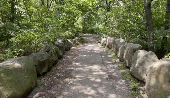 Park Slope Prospect Park_ Photo by Will Steacy - Courtesy of NYC & Co