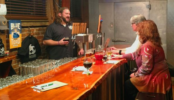 peacemaker-brewing-interior-bar-flvc-staff