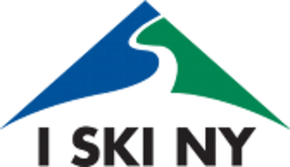ski areas of ny inc