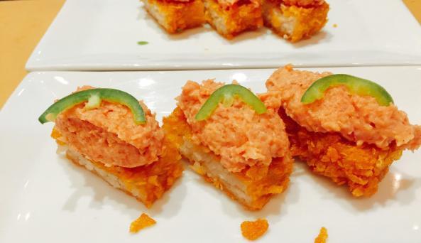 Sushi Sen-Nin