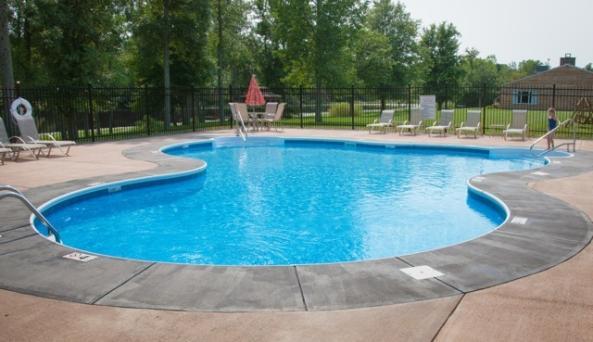 hickory Ridge RV Resort