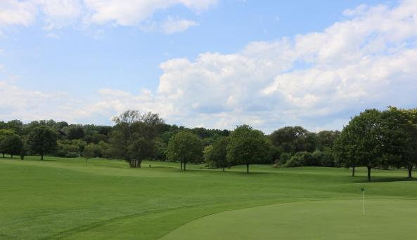 winding-creek-golf-course-victor-20