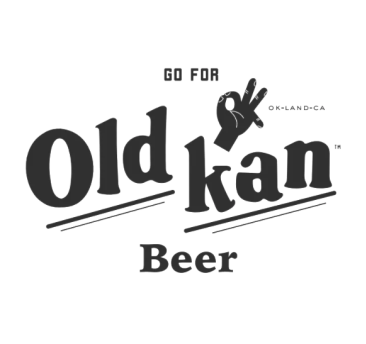 Old Kan & Beer Co.