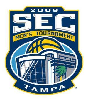 SEC Basketball Championship