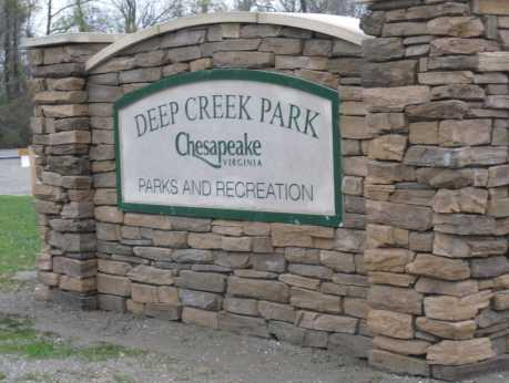 Deep Creek Park