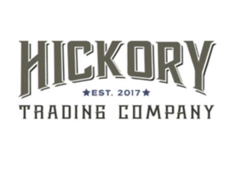 Hickory Trading Company