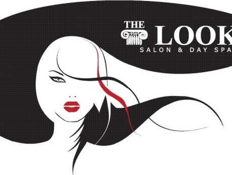 Look Salon & Day Spa