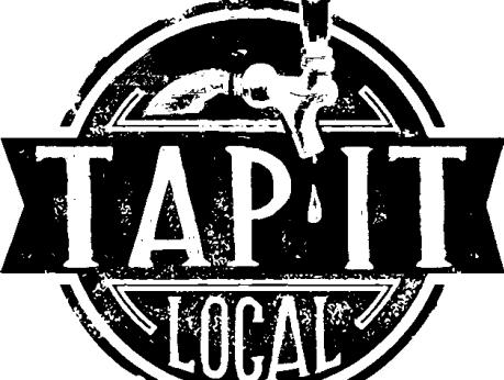 Tap it Local