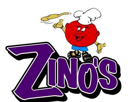 Zino's Atailan American Restaurant