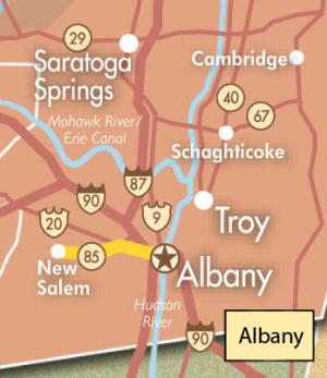 tours-map-albany