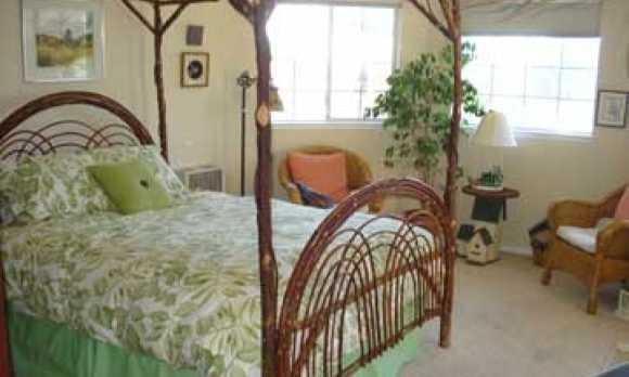garden_roomx360.jpg
