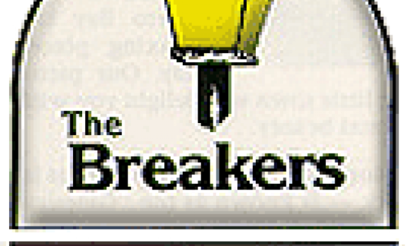 The breakers motel0.png