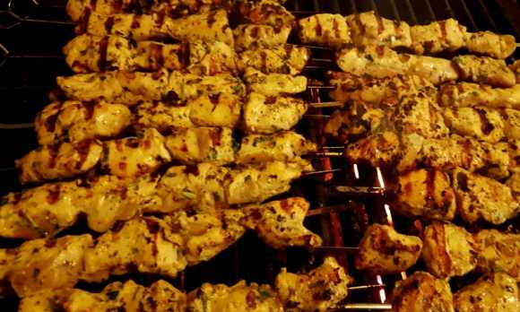 Chicken Kabob.jpg
