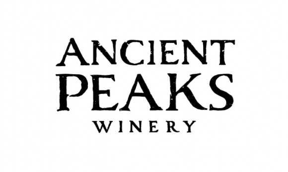 ancientpeaks-logomarks-forweb-01.jpg