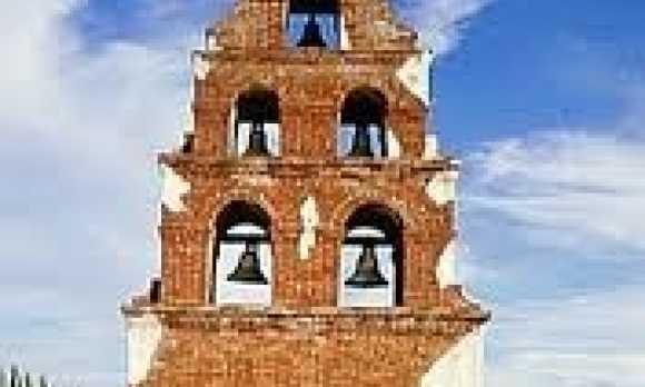 bell tower2.jpg