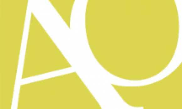 AO_Logo_Twitter.jpg