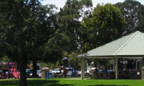 elm-street-park.png