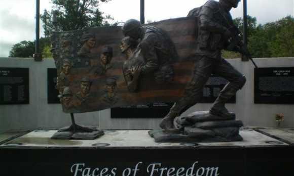 faces-of-freedom-veterans.jpg