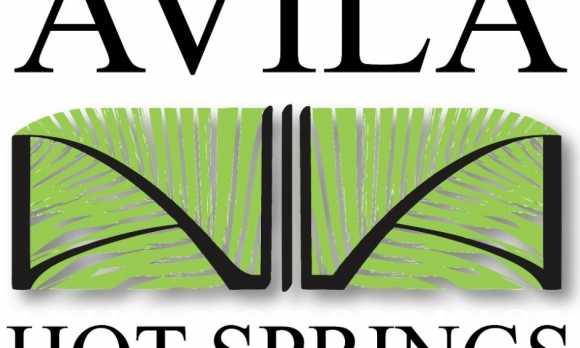 Avila Hot Springs.jpg