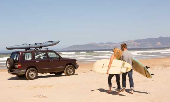 ON_17 Oceano Nipomo Surfers on the Beach.jpg
