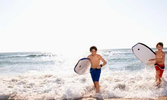Beachwalker_Inn_slider2.jpg