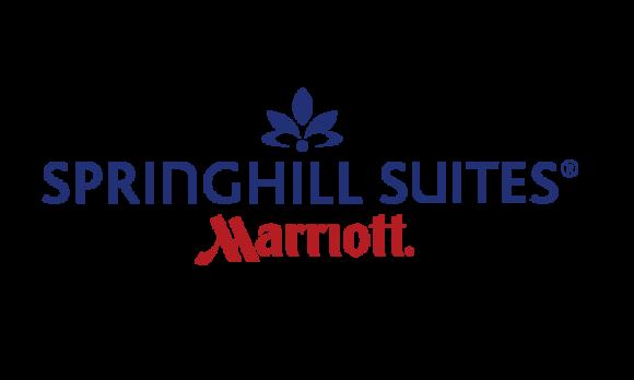 springhill_suites_logo.png