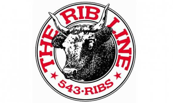 the-rib-line-3583852-regular0.jpg