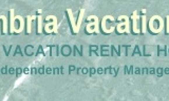 Cambria Vacation Rentals.jpg