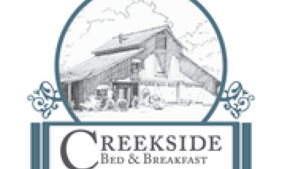 creekside card back logo.png