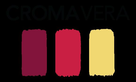 cv-logo-padded.png
