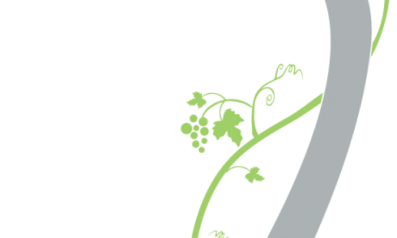 SilverHorse_Sage_logo0.png