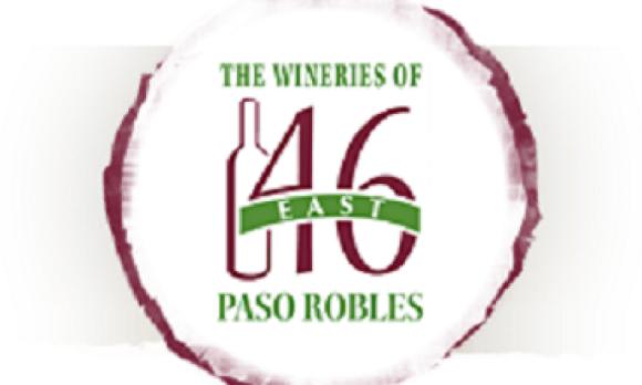46 east logo.png