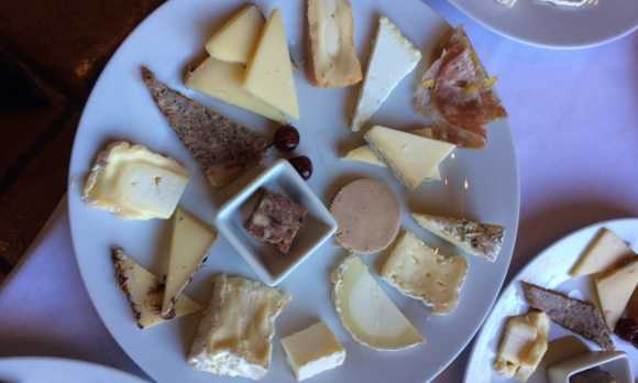 Cheese plate and pate.jpg