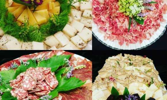 Meat platters.jpg