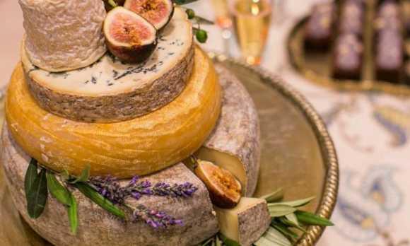 cheese wheel.jpg