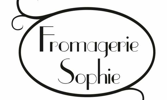 fromagerie sophie Logo large.jpg