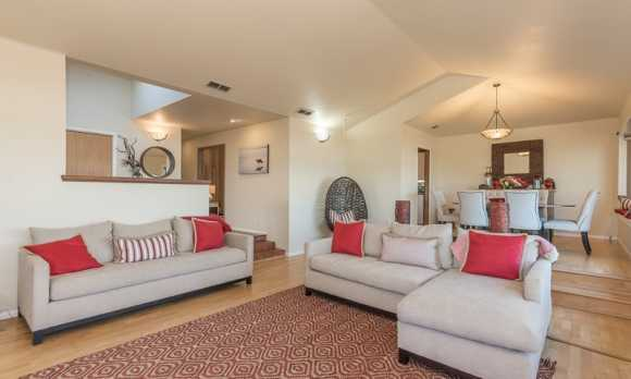 0004_Living Room_3670 Studio.jpg