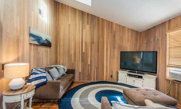 0009_Family Room_3670 Studio.jpg