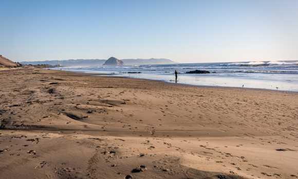 0024_Uncrowded Beach_3670 Studio.jpg
