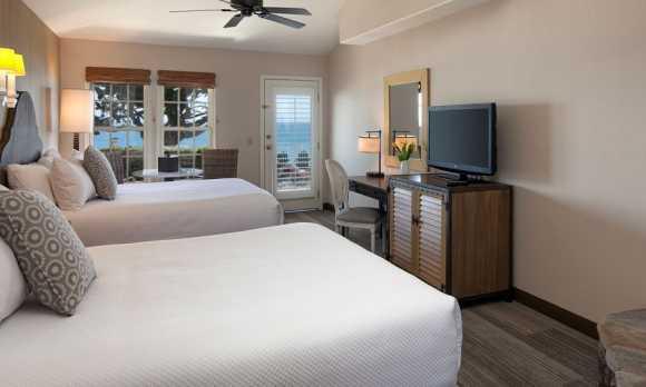 Oceanfront Hotel in Pismo Beach.jpg
