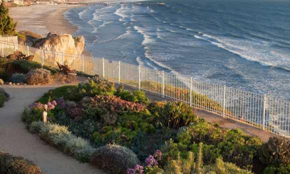 Pismo Beach, CA Hotels.jpg