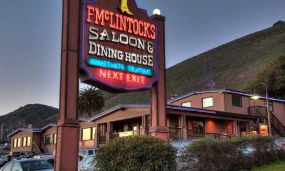 f-mclintocks-saloon-dining.jpg