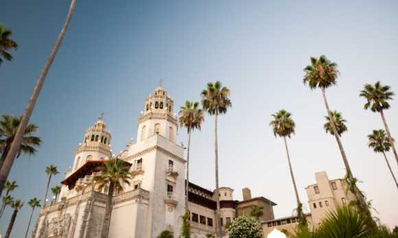RPSS_11 Ragged Point San Simeon Hearst Castle.jpg