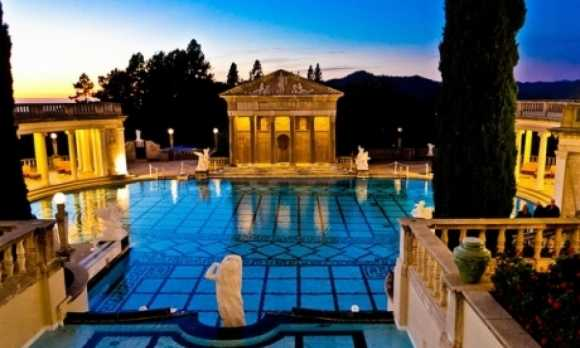 hearst castle designing the dream tour0.jpg