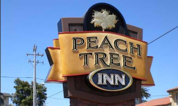 peach tree inn.jpg