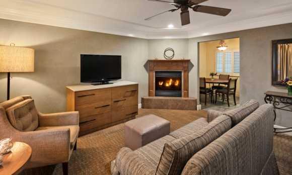 pelican-inn-cambria-hotel-family-suite.jpg