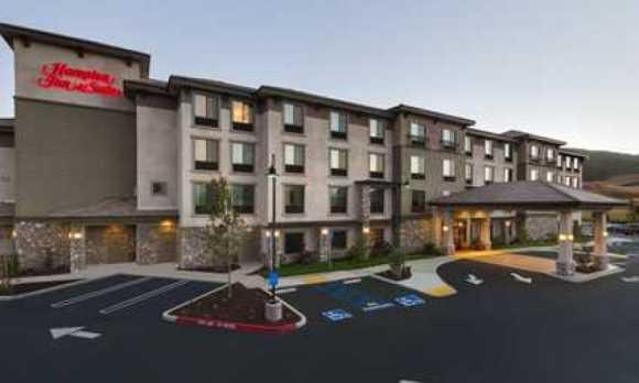 Hampton Inn + Suites (slo)0.jpg